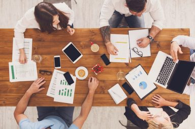 career-as-a-leader-how-to-run-effective-meetings-cover