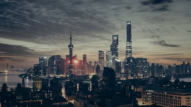 career-industry-analysis-of-4-different-cities-in-china-1