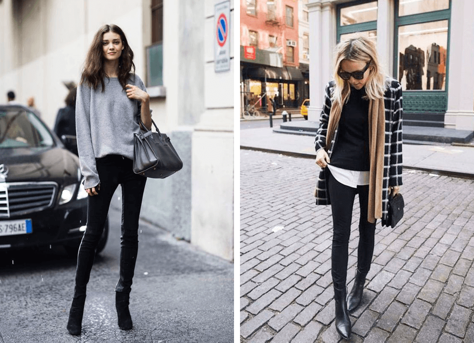 lifestyle-outfit-ankle-boots-in-winter-3