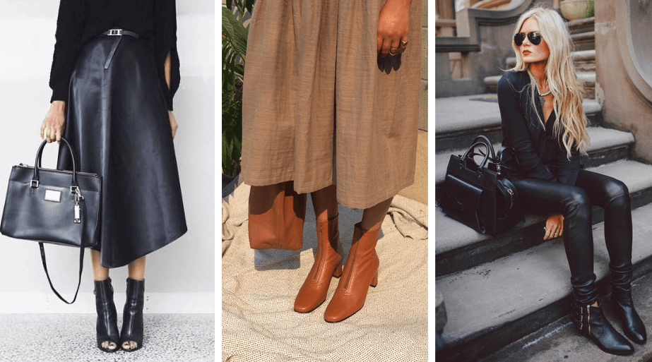 lifestyle-outfit-ankle-boots-in-winter-4