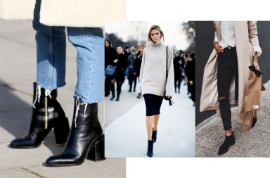 lifestyle-outfit-ankle-boots-in-winter-cover