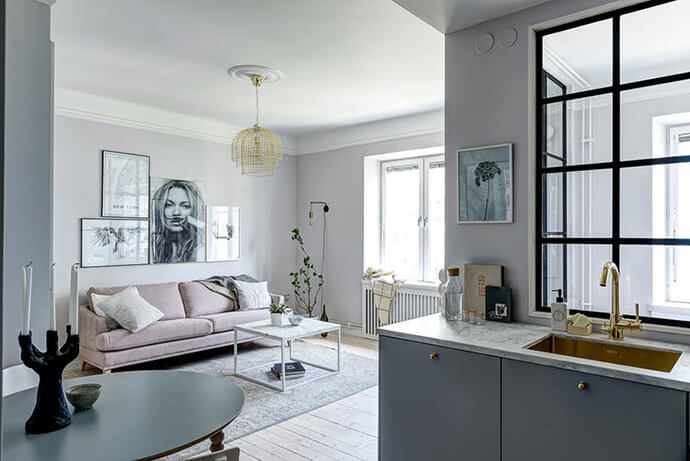 living-a-boyish-girl-tiny-stockholm-apartment-1