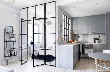 living-a-boyish-girl-tiny-stockholm-apartment-cover
