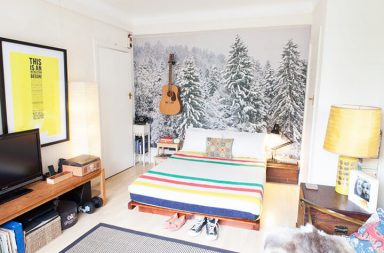 a-tiny-270-square-foot-shared-london-studio-cover