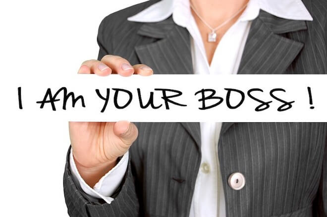 career-3-methods-to-manage-your-manager-or-boss-for-newbies-1