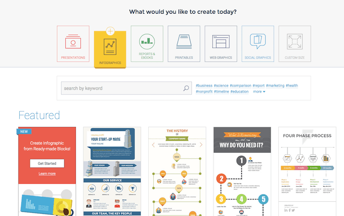 career-infographic-making-tool-recommandation-5