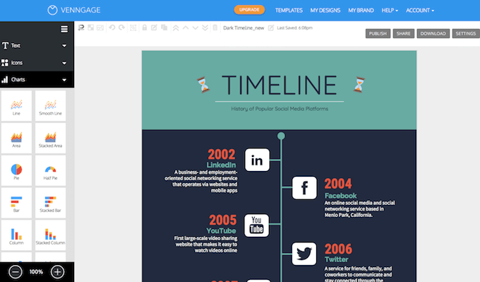 career-infographic-making-tool-recommandation-8