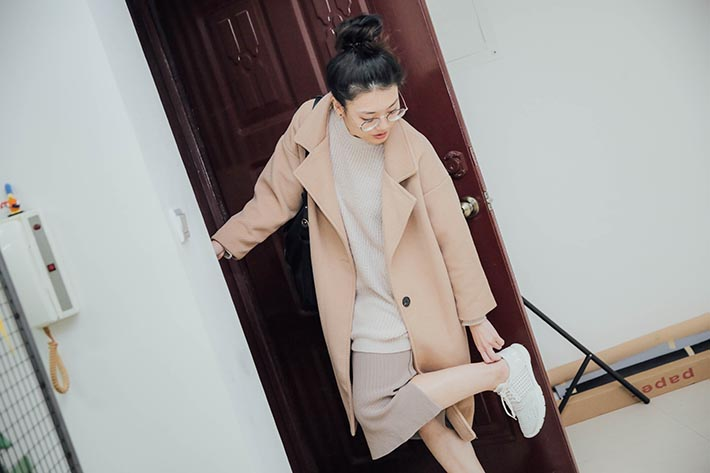 lifestyle-4-outfits-to-pull-together-when-you-oversleep-09