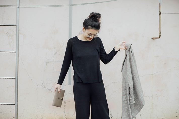 lifestyle-4-outfits-to-pull-together-when-you-oversleep-13
