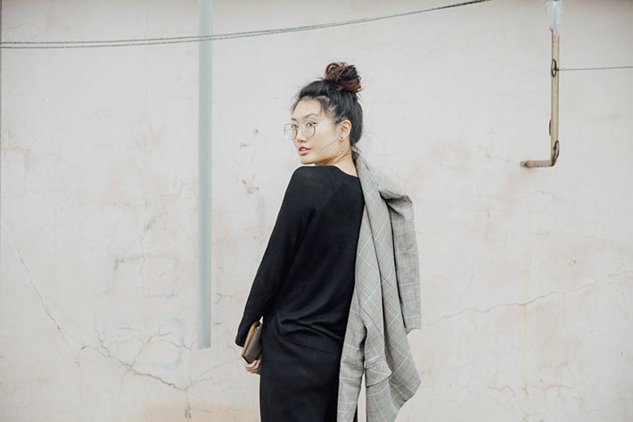 lifestyle-4-outfits-to-pull-together-when-you-oversleep-14