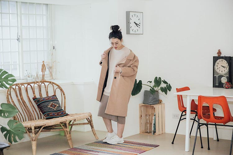 lifestyle-4-outfits-to-pull-together-when-you-oversleep-cover