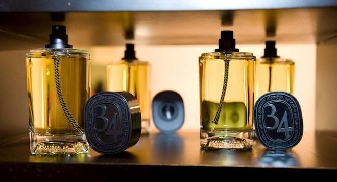 lifestyle-6-exclusive-home-fragrance-brands-15