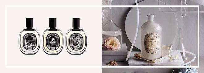 lifestyle-6-exclusive-home-fragrance-brands-16