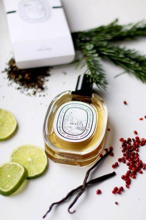 lifestyle-6-exclusive-home-fragrance-brands-17