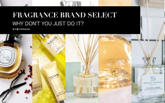 lifestyle-6-exclusive-home-fragrance-brands-18