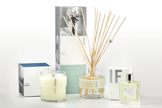 lifestyle-6-exclusive-home-fragrance-brands-6