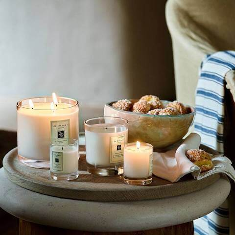 lifestyle-6-exclusive-home-fragrance-brands-8