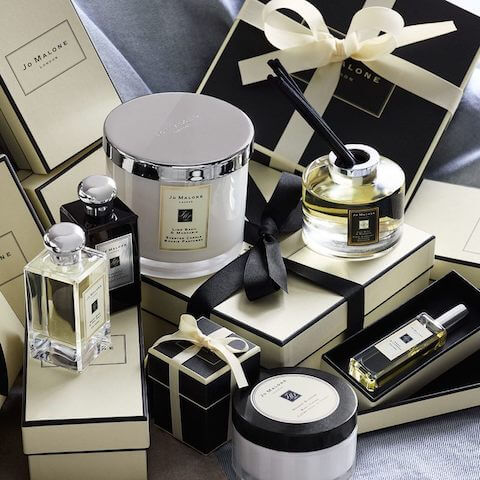 lifestyle-6-exclusive-home-fragrance-brands-9