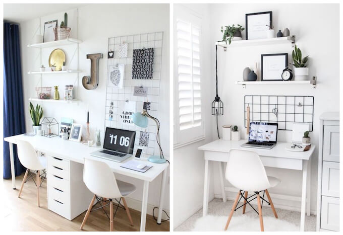 4-healing-ideas-for-desk-organization-at-home-and-office-2