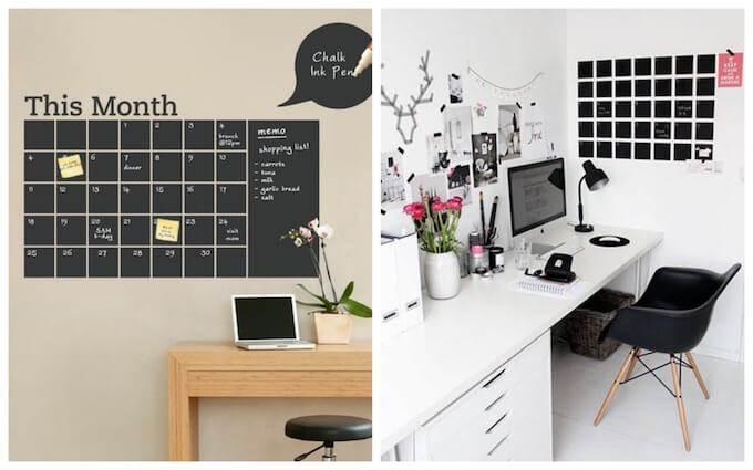 4-healing-ideas-for-desk-organization-at-home-and-office-3