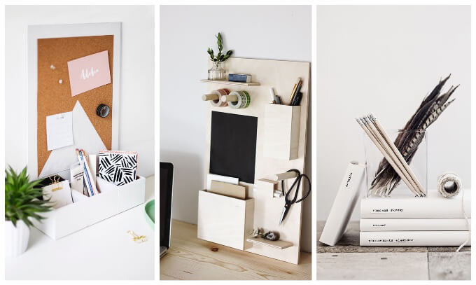 4-healing-ideas-for-desk-organization-at-home-and-office-5