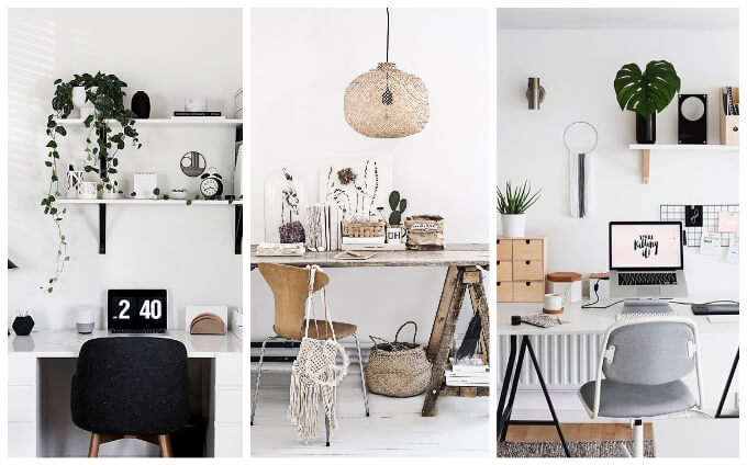 4-healing-ideas-for-desk-organization-at-home-and-office-6