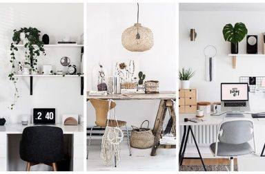 4-healing-ideas-for-desk-organization-at-home-and-office-cover2