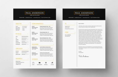 career-3-steps-to-start-making-customized-resume-cover-2