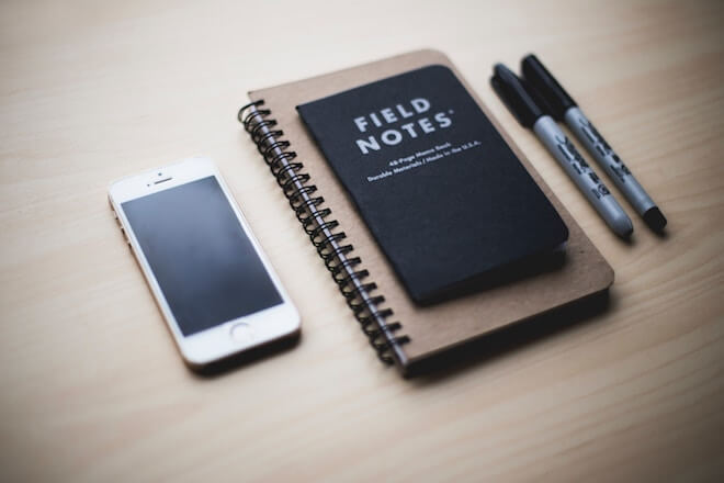 career-5-must-follow-rules-when-entering-a-new-company-2