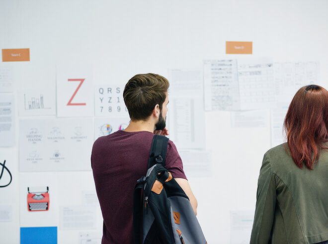 career-product-managers-ux-experiences-2