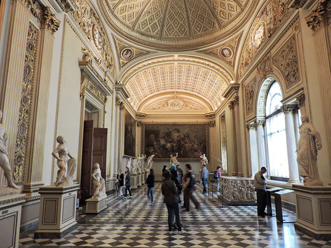 lifestyle-explore-five-extraordinary-museums-25