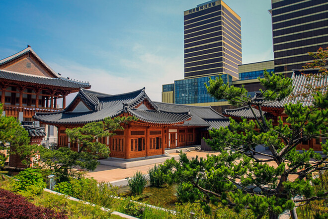 lifestyle-five-korean-cities-you-can-visit-during-your-career-transition-13