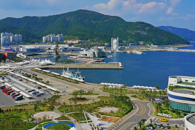lifestyle-five-korean-cities-you-can-visit-during-your-career-transition-15