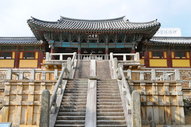 lifestyle-five-korean-cities-you-can-visit-during-your-career-transition-4
