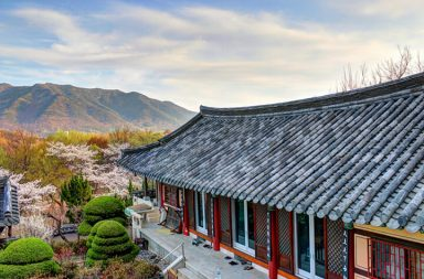lifestyle-five-korean-cities-you-can-visit-during-your-career-transition-cover