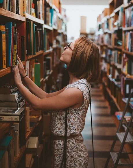lifestyle-five-ways-to-cultivate-reading-habbits-3
