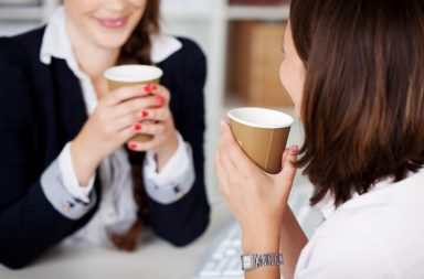 career-tips-for-getting-an-information- interview-cover