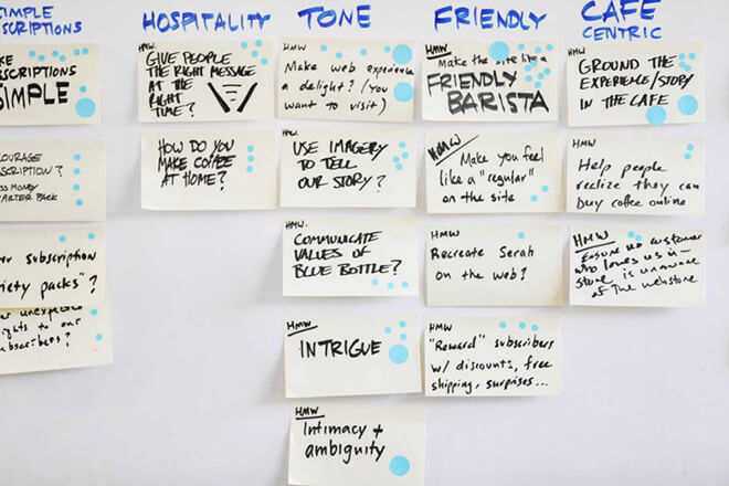 how-does- design-thinking- change-the- world-12