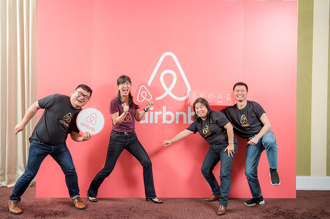 interview-airbnb-gina-2