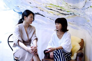 interview-olivia-and-grace-cover2