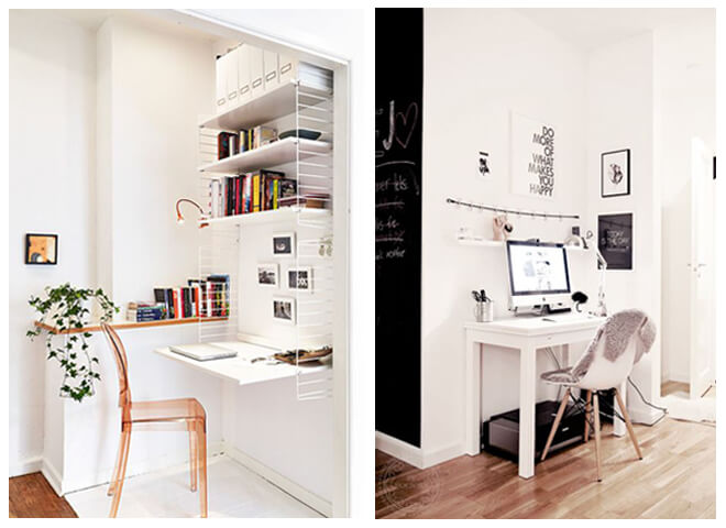 lifestyle-living-4-smart-ideas-for-using-corner-space-at-home-5
