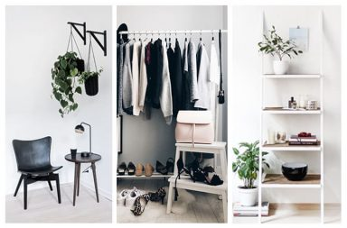 lifestyle-living-4-smart-ideas-for-using-corner-space-at-home-cover