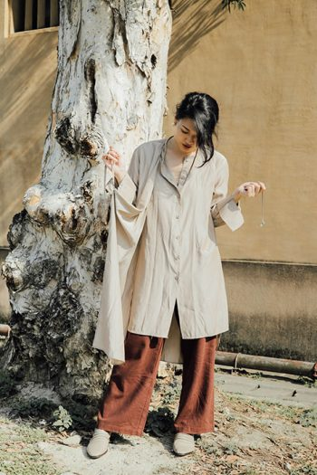 outfit-boyish-girls-earth-tones-07