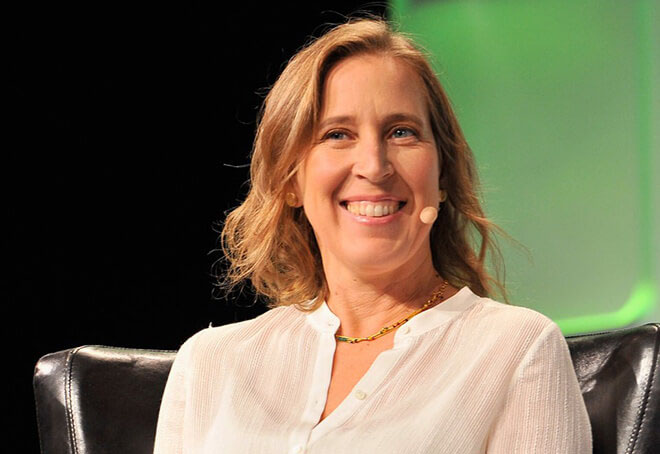 woman-icon-susan-wojcicki-1