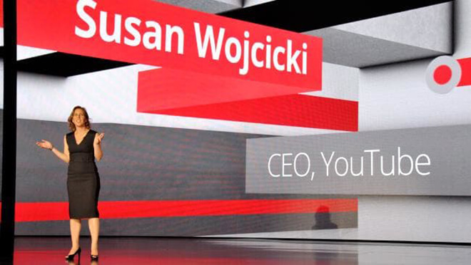 woman-icon-susan-wojcicki-2