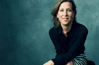 woman-icon-susan-wojcicki-cover-2