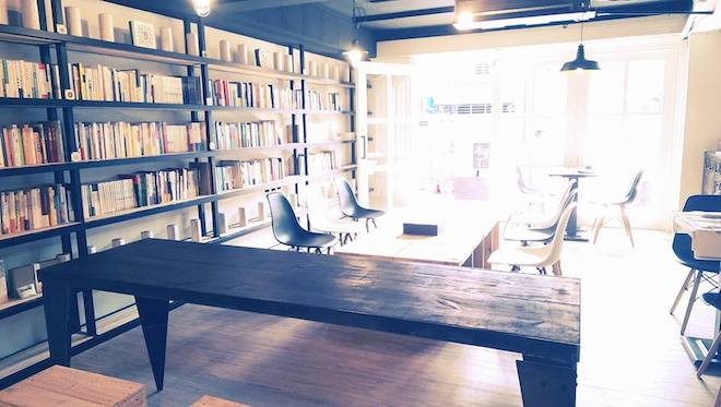 7-best-cafes-for-getting-work-done-1
