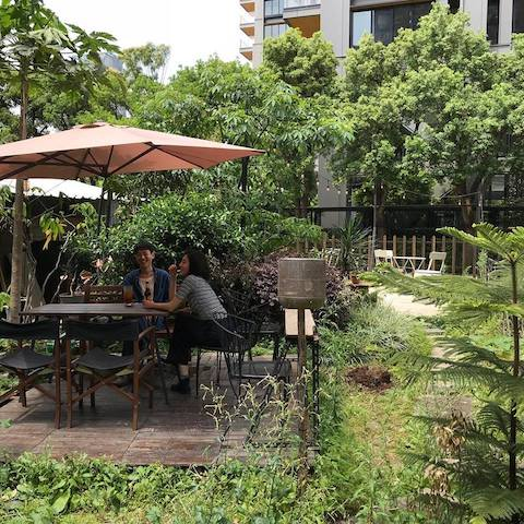 7-best-cafes-for-getting-work-done-10
