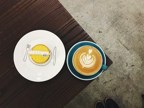 7-best-cafes-for-getting-work-done-13