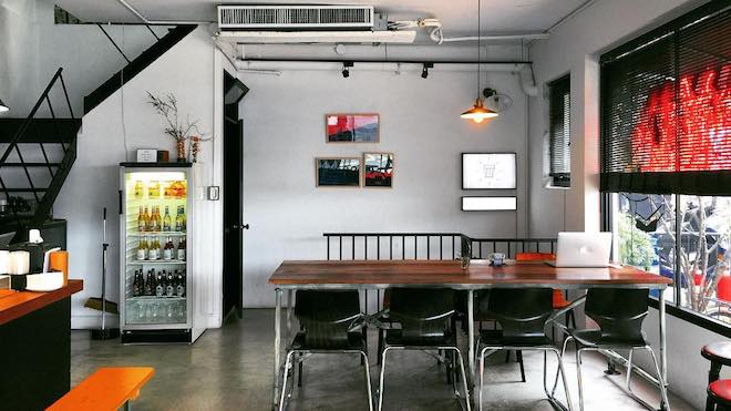 7-best-cafes-for-getting-work-done-4